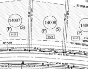 9129 Sawtooth Ln (Lot 14008), College Grove image