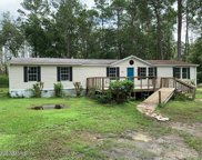 2261 REED CT, Middleburg image