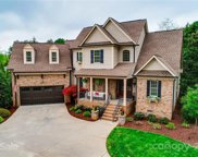 310 Sundown  Road, Mooresville image