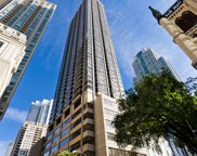 30 East Huron Street Unit 4701, Chicago image