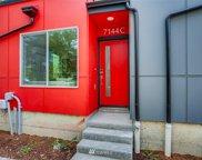 7144 C Beacon Avenue S Unit #29, Seattle image