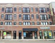 1240 N Milwaukee Avenue Unit #3, Chicago image
