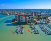9525 Blind Pass Road Unit 1103, St Pete Beach image