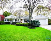1419 Eastview Drive, Findlay image