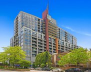 1530 S State Street Unit #1025, Chicago image