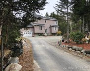 75 Duck Cove Road, Roque Bluffs image