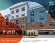16 Laurel Street, Everett image