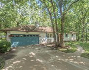 1063 COUNTY ROAD 2356, Moberly image