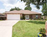 1504 Muirfield Rd, Cantonment image