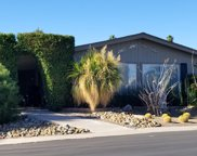280 Coble Drive, Cathedral City image