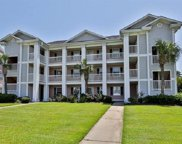 602 Waterway Village Blvd Unit D, Myrtle Beach image