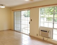 46-1013 Emepela Way Unit 19D, Kaneohe image