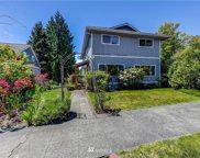 5631 45th Avenue SW, Seattle image