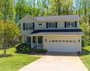 7 Tryon Avenue, Greenville image