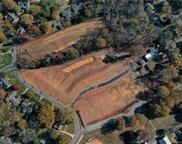 4524 Montclair  Avenue Unit #13, Charlotte image