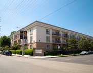 141 South Clark Drive Unit #315, West Hollywood image