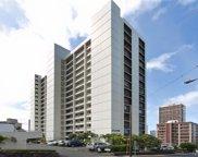 1515 Ward Avenue Unit 1604, Honolulu image