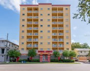 316 8th Street S Unit 704, St Petersburg image