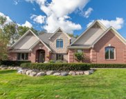 56587 Copperfield Dr, Shelby Twp image