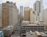 1200 Main Street Unit 1009, Dallas image