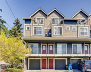 7424 5th Ave NE, Seattle image