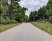 37 Ac Anderson Pass, Wisconsin Dells image