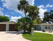 5129 Sandy Cove Avenue, Siesta Key image