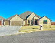 14604 Wayfield Circle, Oklahoma City image