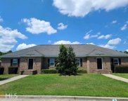 138 Nature Way, Statesboro image
