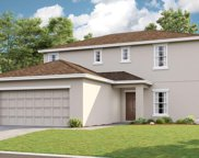 356 Quarry Rock Circle, Kissimmee image