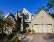 11411 Snider Road, Sycamore Twp image