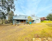 2295     Oro Quincy Highway, Oroville image