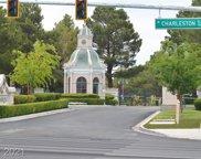 1009 Sir James Bridge Way, Las Vegas image