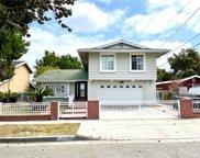 1916   E 122nd Street, Compton image