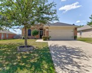 1201 Sweetwater Drive, Burleson image