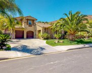 362 Bryan Point Drive, Chula Vista image