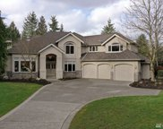 18505 31st Ave SE, Bothell image