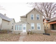 3474 3rd Street NE, Minneapolis image