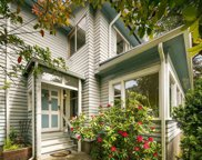 2408 N 40th St, Seattle image