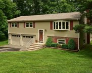 148 Willie  Circle, Tolland image