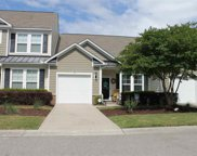 6244 Catalina Dr. Unit 3703, North Myrtle Beach image