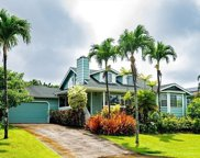 3714 Albert Rd, PRINCEVILLE image