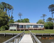 256 Griggs Acres Drive, Other image