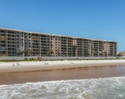 4445 S Atlantic Avenue Unit 603, Ponce Inlet image