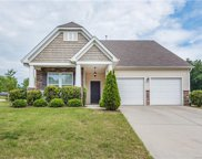 868  Ivy Trail Way, Fort Mill image