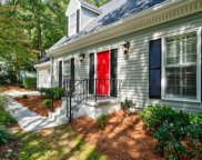 607 Collier Road NW, Atlanta image
