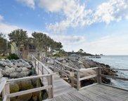 606 Seashore Drive, Atlantic image