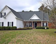 2130 Denise Lane, Winston Salem image