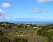 25905 Enclave Ct, Monterey image