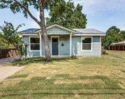 4411 Sexton Lane, Dallas image